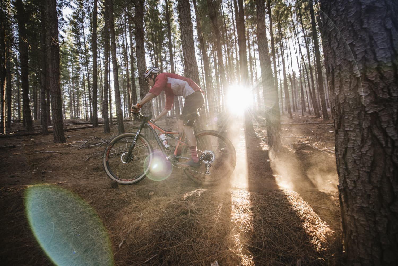 wow-rides-desmond-louw-dna-photographers-welvenpas-36