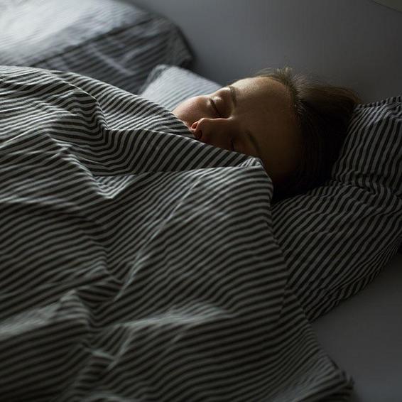 shutterstock_292621658-sleep-lightpoet