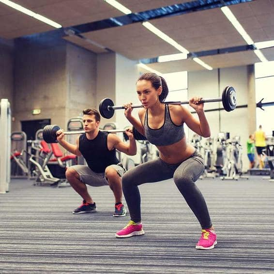 shutterstock_337161530-gym-rat-syda-productions