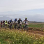 Image from the 2017 Momentum Health Cape Pioneer presented by Biogen captured by Zoon Cronje from www.zcmc.co.za