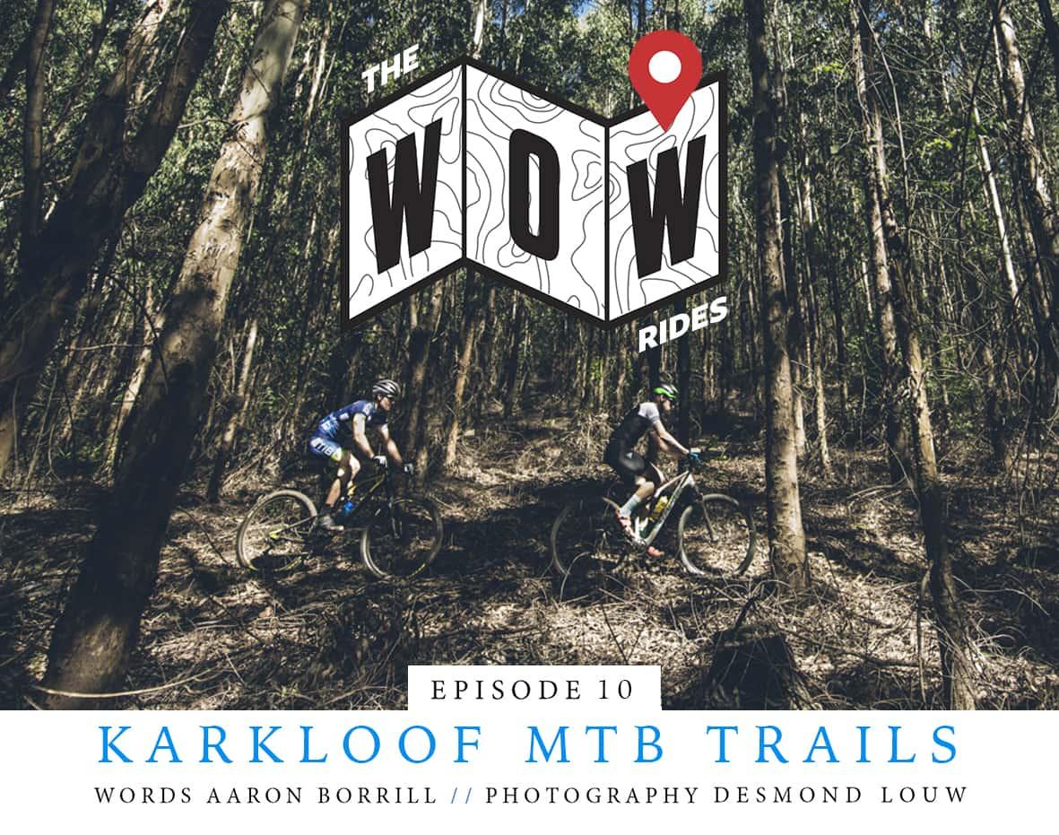 wow-rides-intro-karkloof