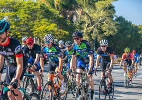 Jock Classic One Day Stage Race