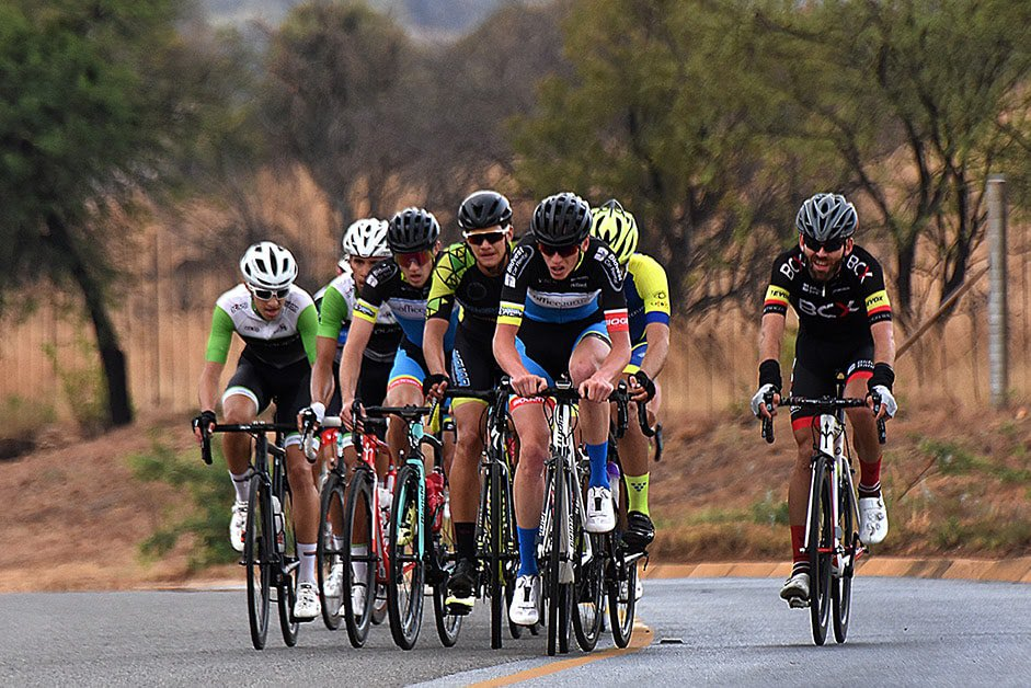 The 2019 Takealot Satellite Classic is an official seeding event for the Cape Town Cycle Tour and takes place on Saturday 12 October 2019 in Hartbeespoort area.