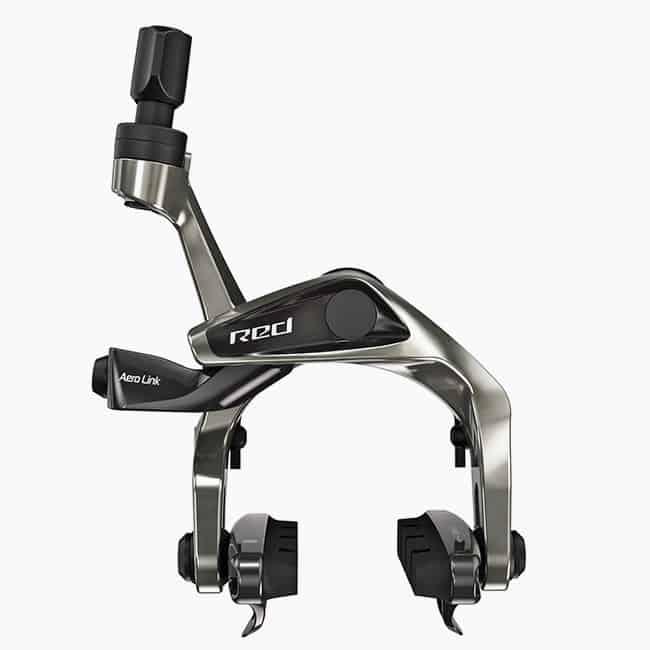 cycling caliper