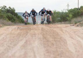 Yzerfontein MTB