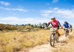 Cape Town Cycle Tour MTB Challenge