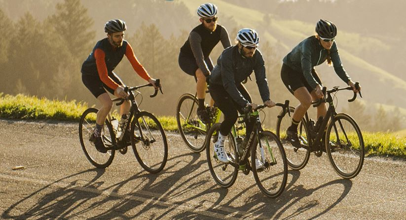 Paarl Cycle Tour