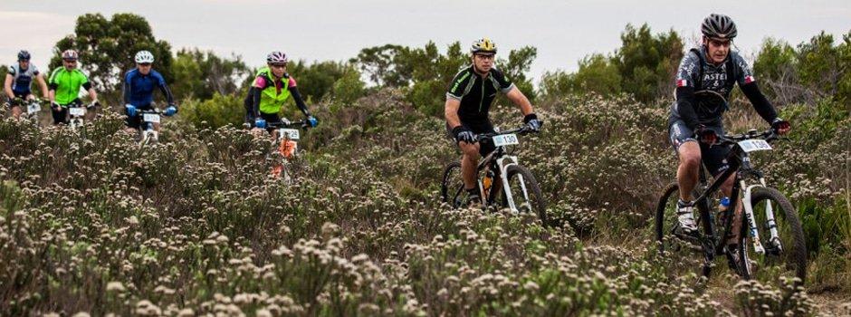 JBay Wind Farm MTB Classic & Trail Run