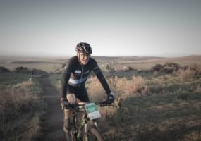 Darling Hills MTB Stage Race