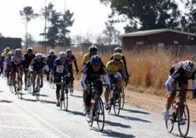 Valentine`s Day Cycle Challenge