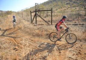 Cycle4CANSA MTB Classic