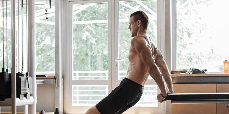 7 Triceps Exercises To Boost Your Upper Body Endurance