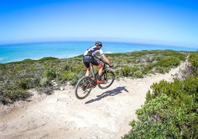 De Hoop Vlei MTB | Bicycling Race Calendar