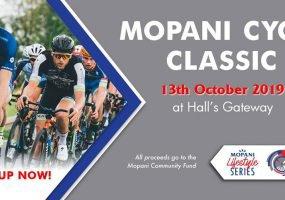 Mopani Cycle Classic
