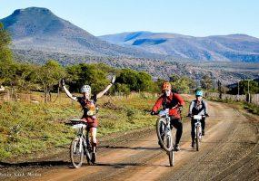 The X Mountain Bike | Bicycling Race Calendar