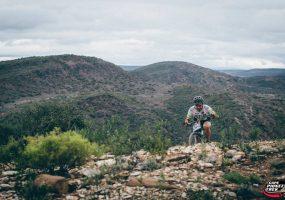 Cape Pioneer Trek | Bicycling Race Calendar