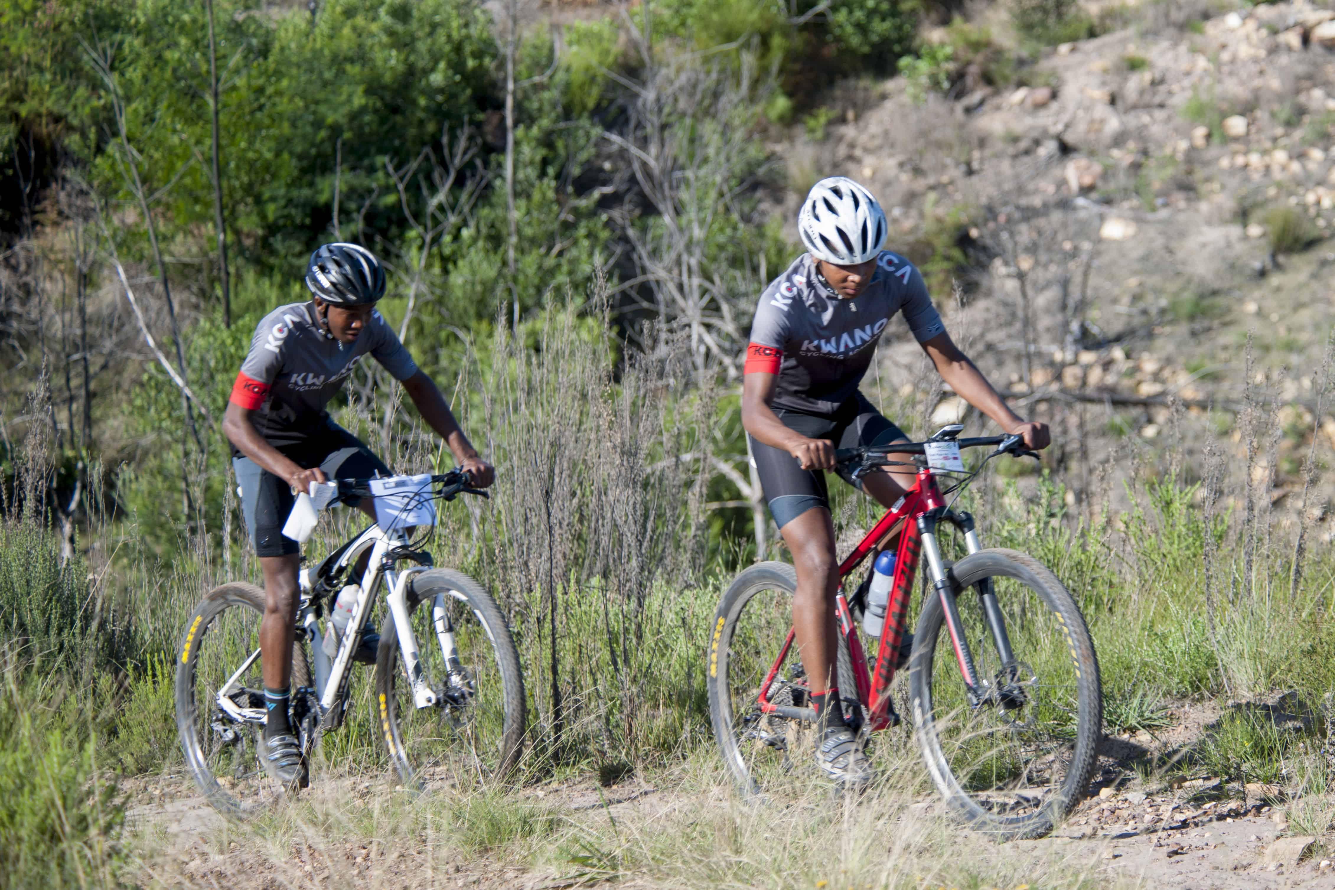 Tour de Plett | Bicycling Race Calendar