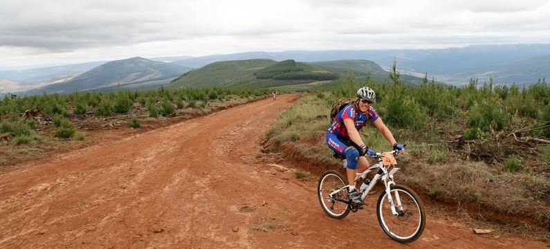 3 Towers MTB Stage Race