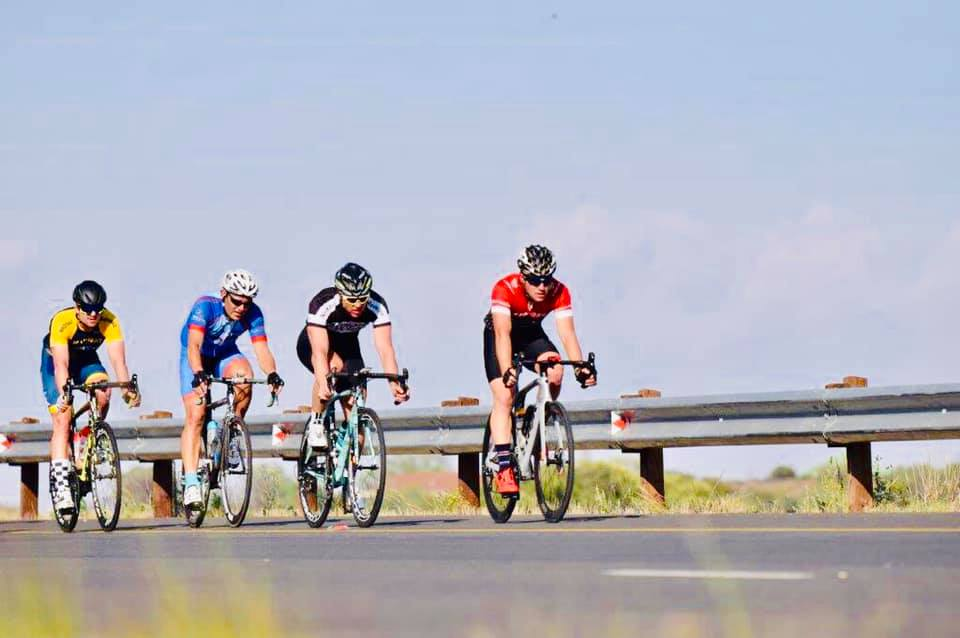 Free State Cycle Tour | Bicycling Race Calendar