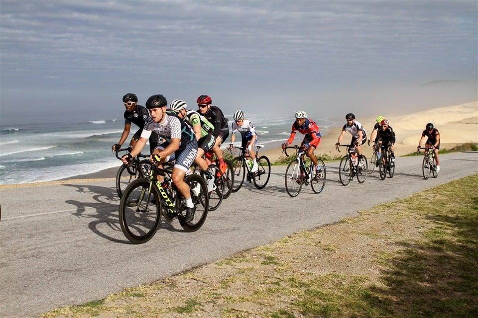 Lorraine Cycle Tour