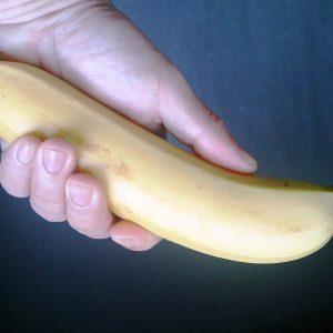 banana bananas