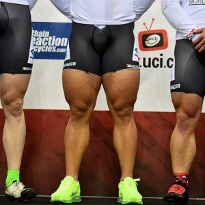 biggecycling legs monster quads