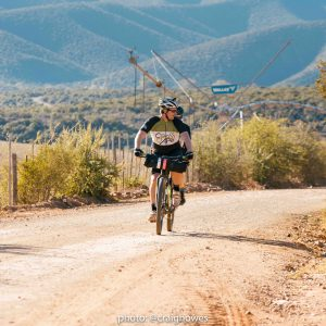 cape cycle routes alan winde